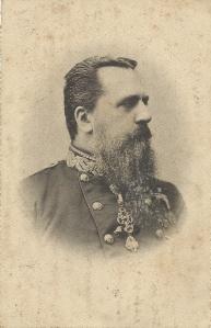 Carlos VII 10